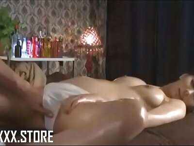 Japanese Knead Fellow-feeling a amour - pornxxx.store