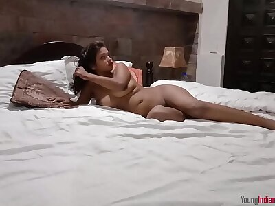 Indian Teen Pussy Cream Turnover